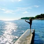 Croatia Pole Camp: a detailed review