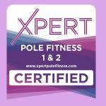 Xpert Pole Instructor Training: A review